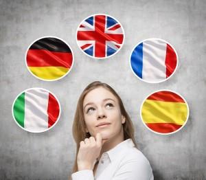 Sprachen und Kommunikation-klein