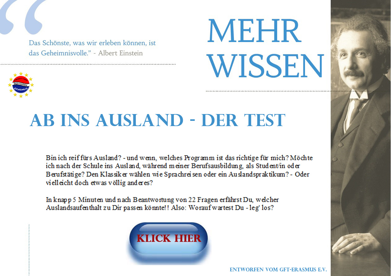 Hintergrund2 Einstein_bearbeitet-3