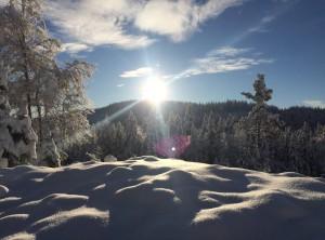 Amot_Schnee