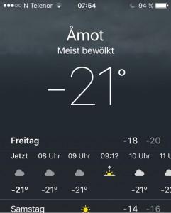 Wetter_in_Amot