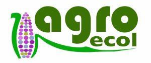 Logo Agroecol